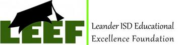 leef_logo.png