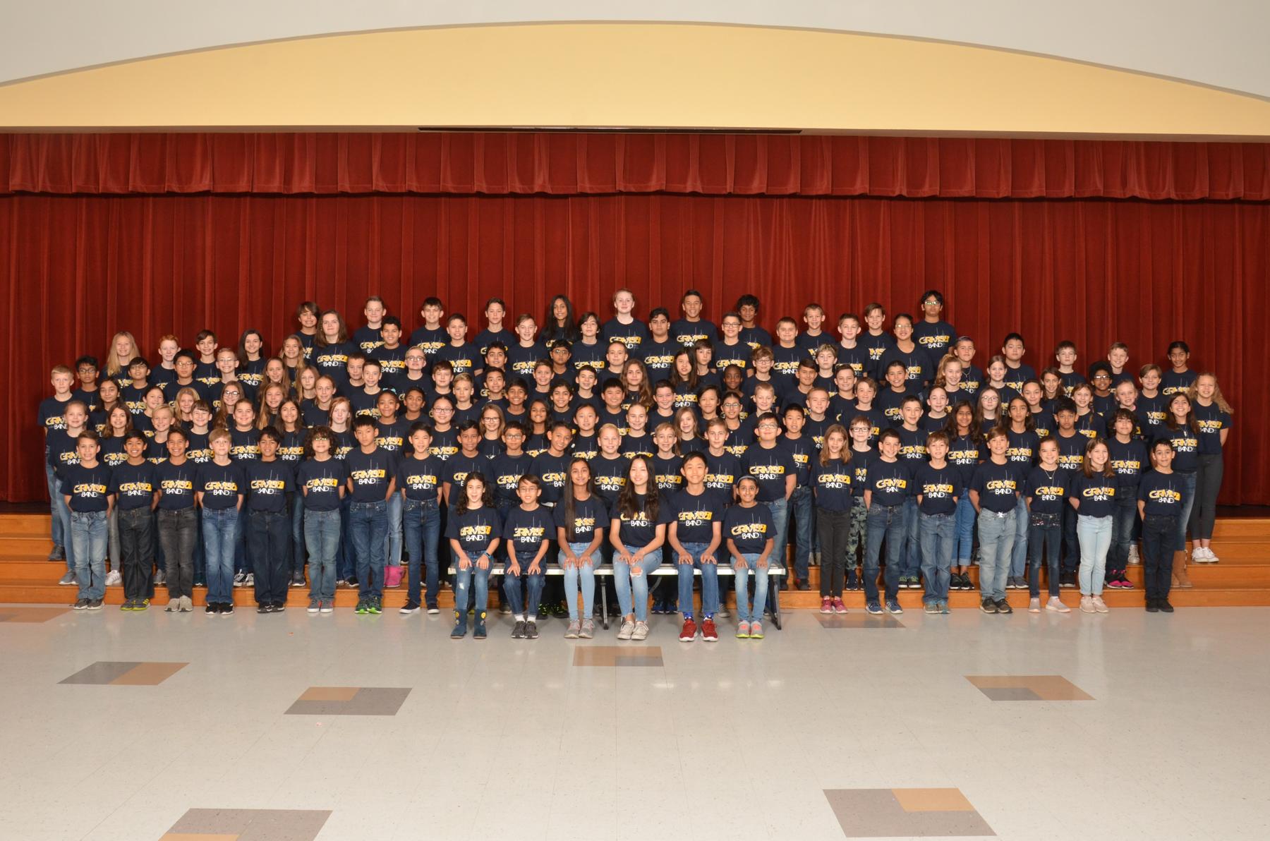 2 Canyon Ridge MH_0002 6th Grade Band.JPG