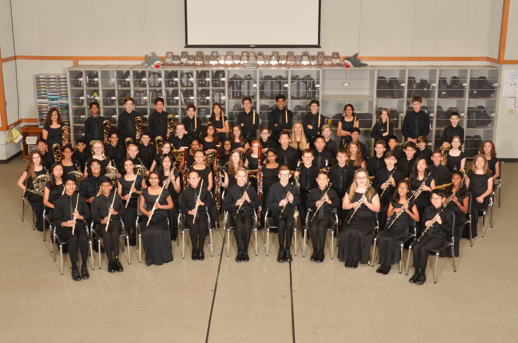 3 Canyon Ridge MH_0019 Honor Band.JPG