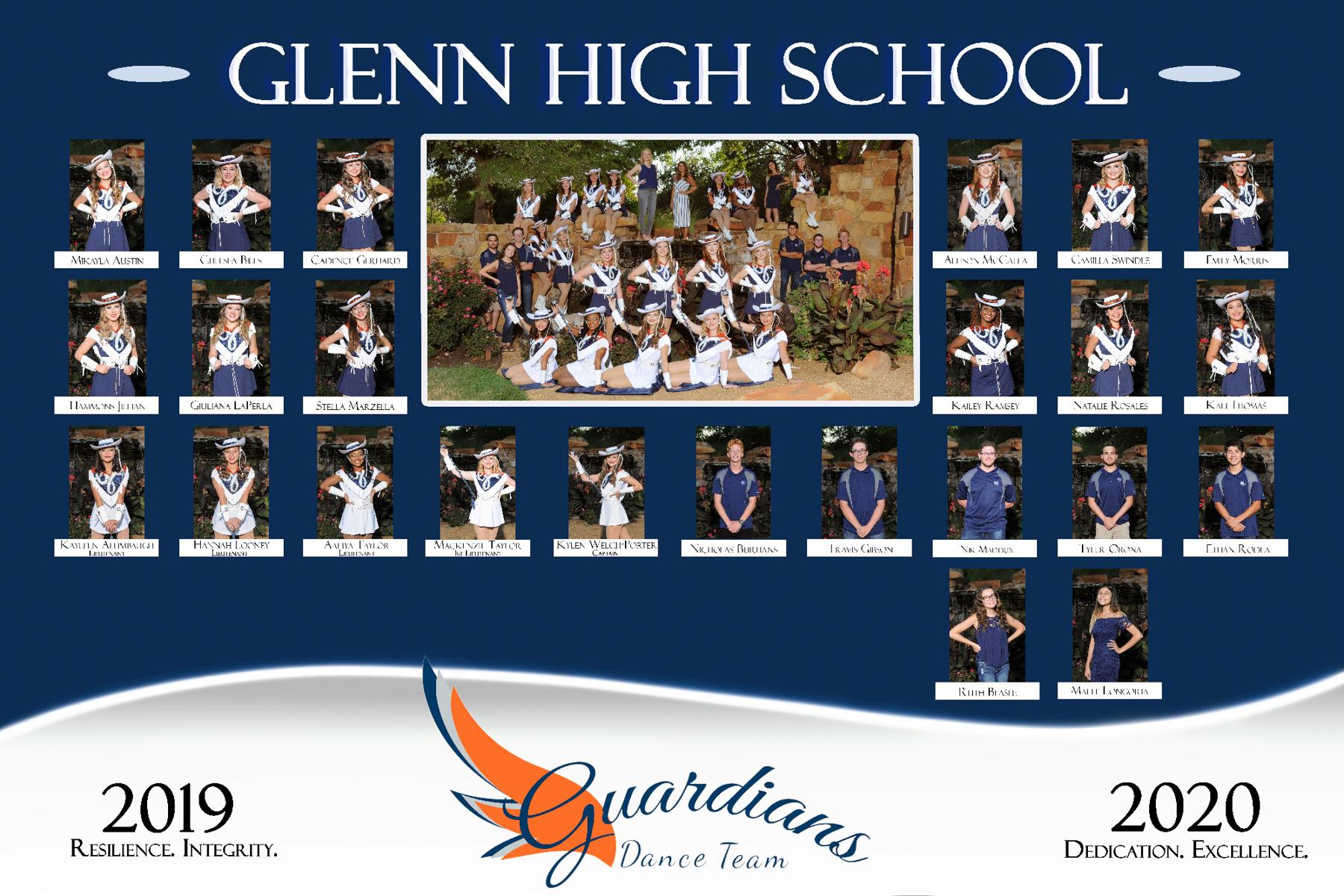 18 Glenn GlennHS_Dance19_Proof.JPG