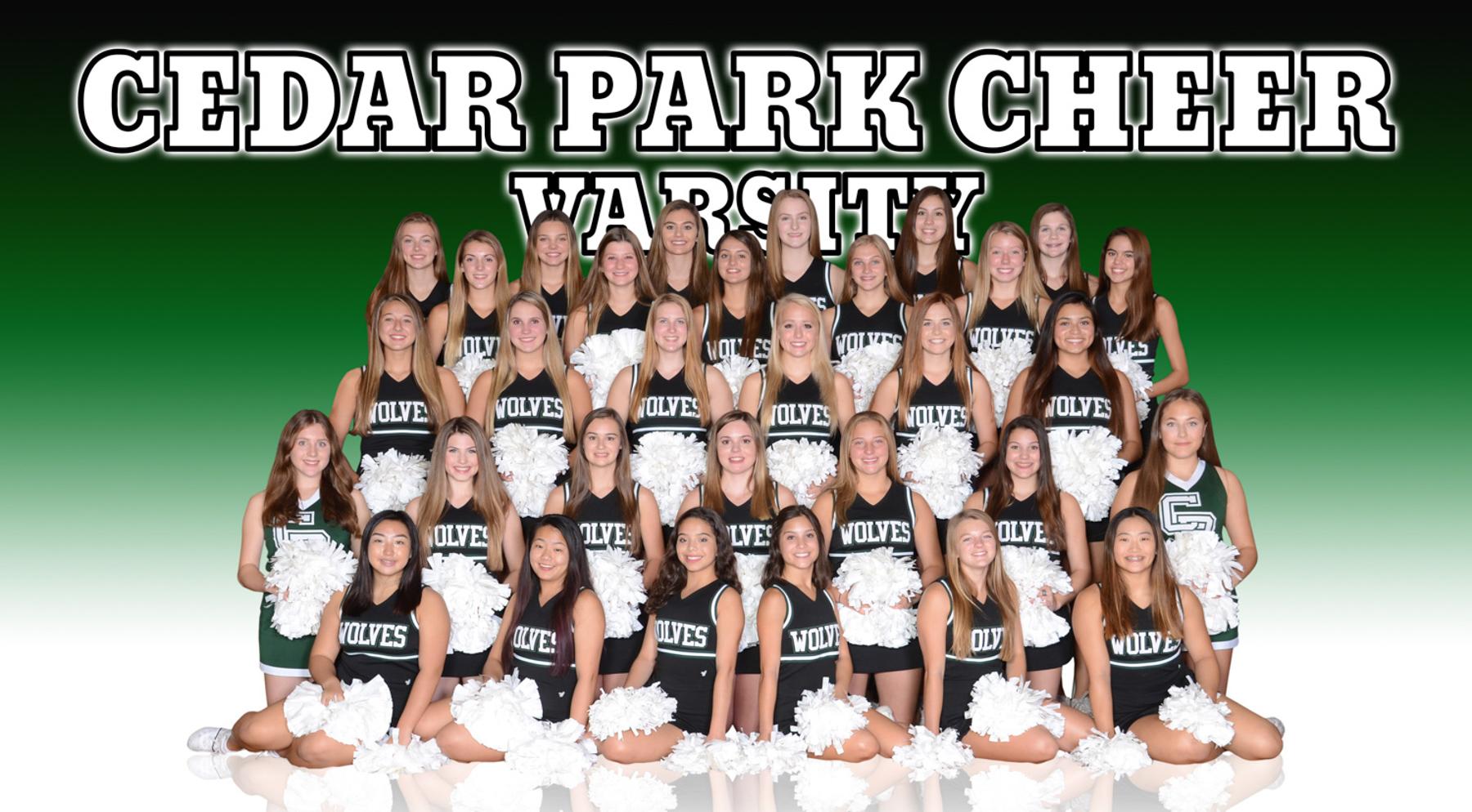 24 CPHs CedarParkHS_Cheer19_Varsity_Mock 2.1.JPG