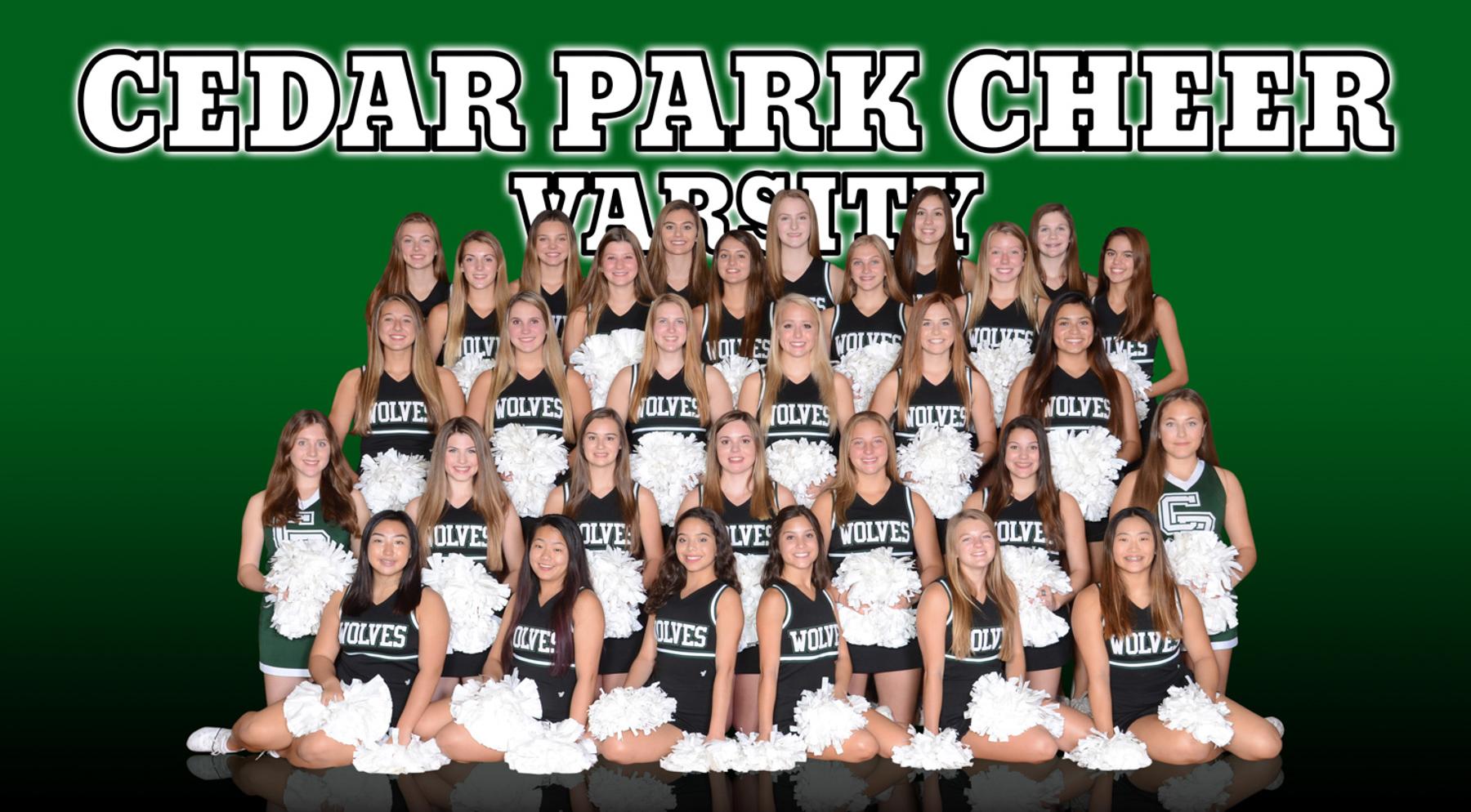 25 CPHs CedarParkHS_Cheer19_Varsity_Mock 2.2.JPG