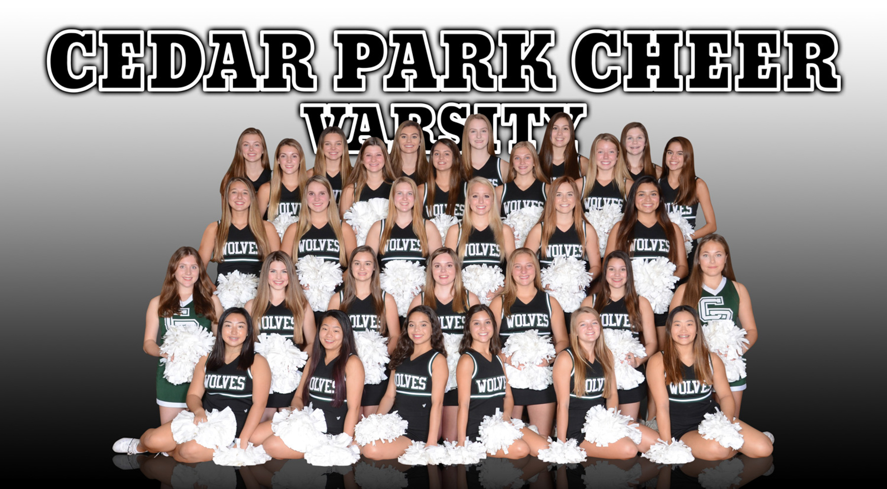 26 CPHs CedarParkHS_Cheer19_Varsity_Mock 2.3.JPG