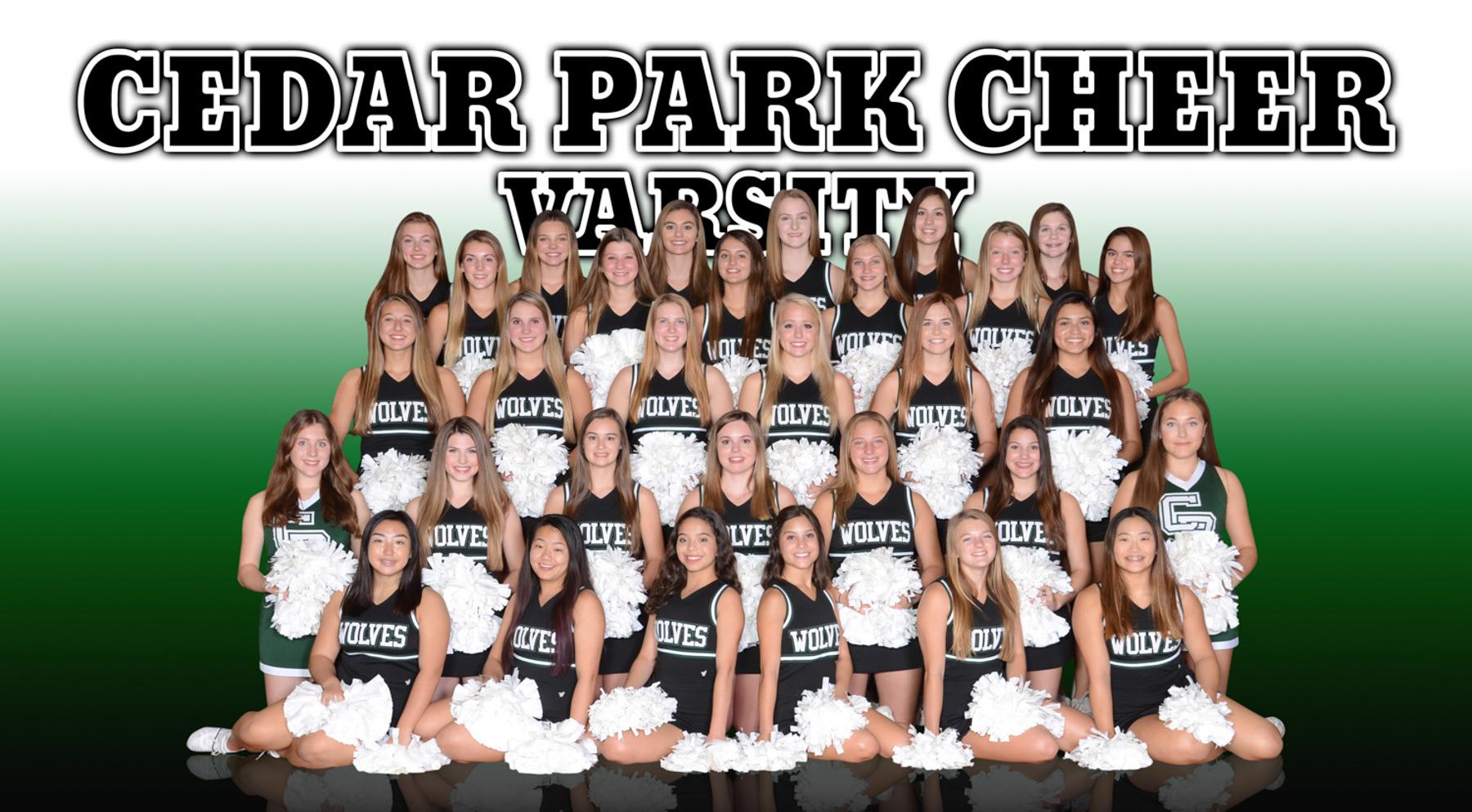 27 CPHs CedarParkHS_Cheer19_Varsity_Mock 2.JPG