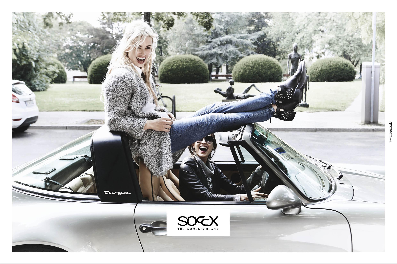 Soccx_Anzeigen10.jpg