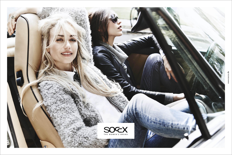 Soccx_Anzeigen6.jpg
