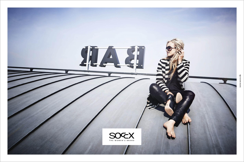 Soccx_Anzeigen9.jpg