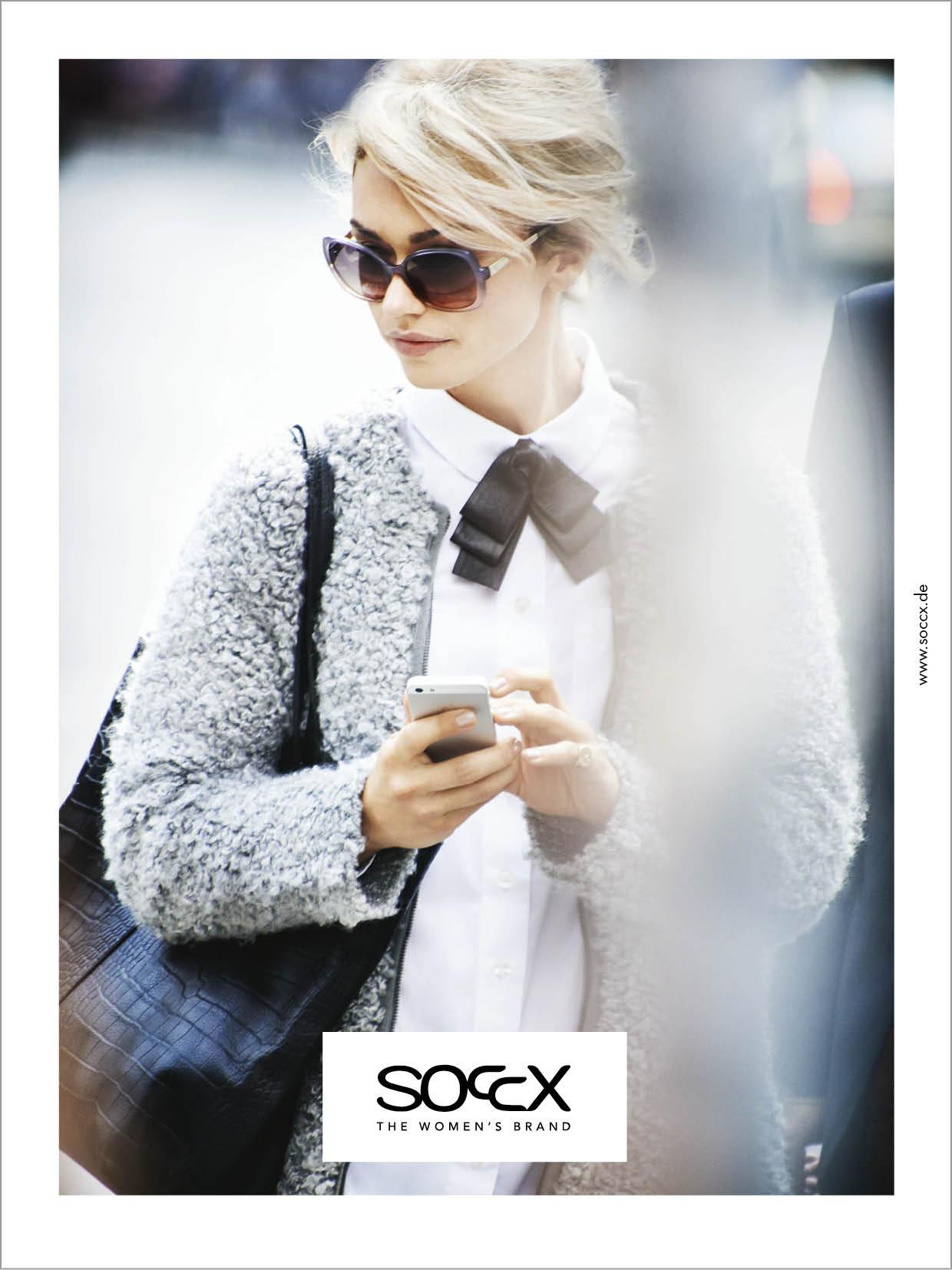 Soccx_Anzeigen.jpg