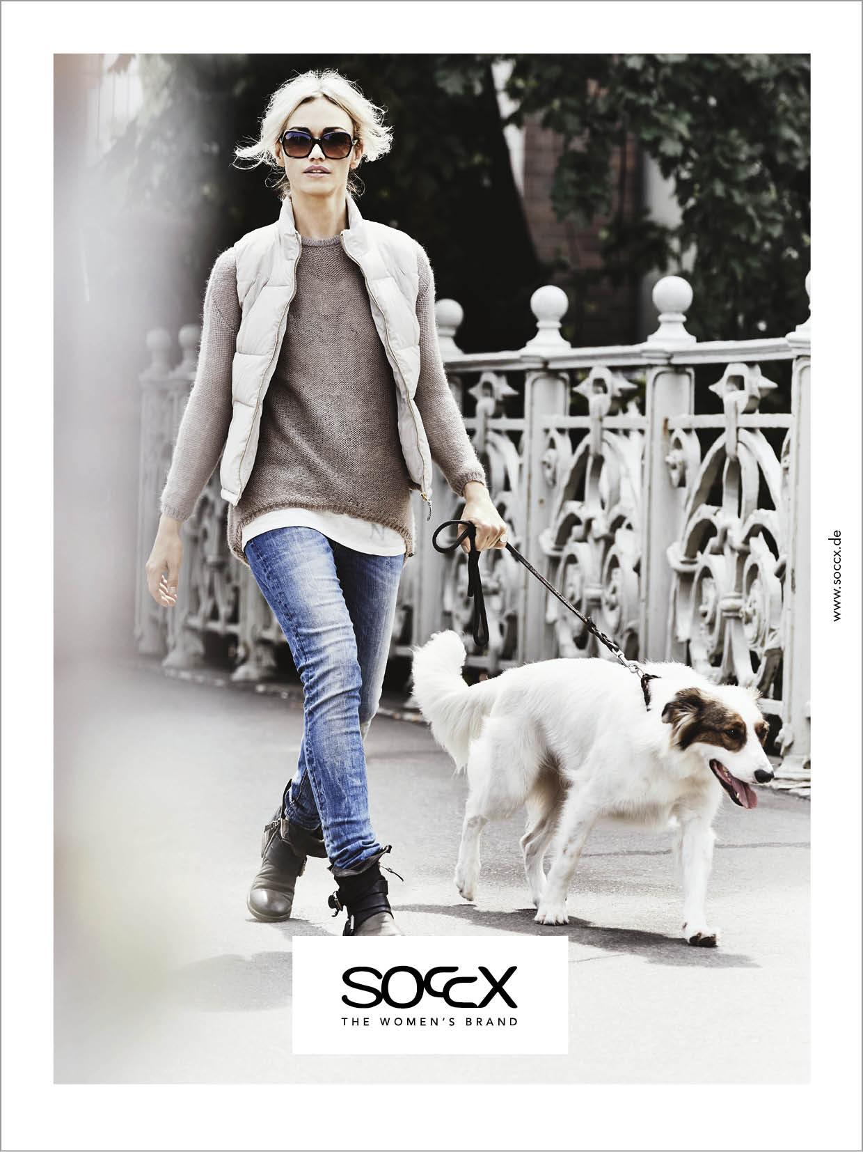 Soccx_Anzeigen3.jpg
