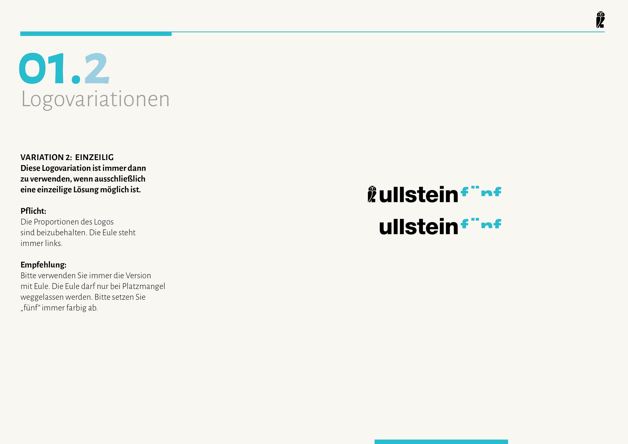 130516_Ullstein 5 Styleguide4.jpg