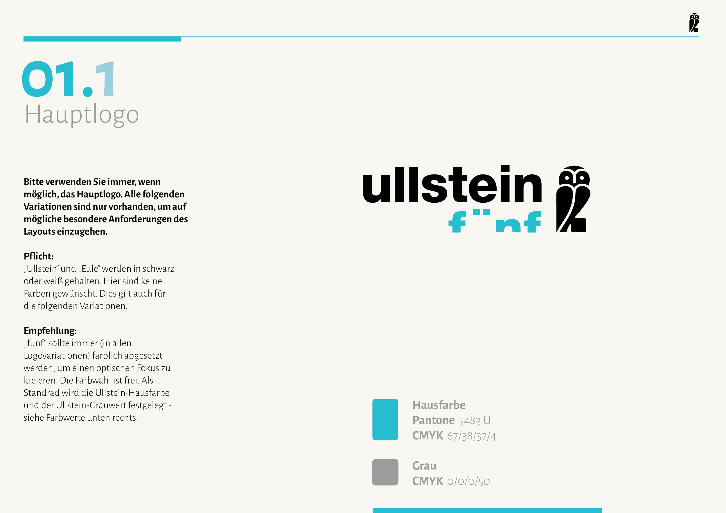 130516_Ullstein 5 Styleguide3.jpg