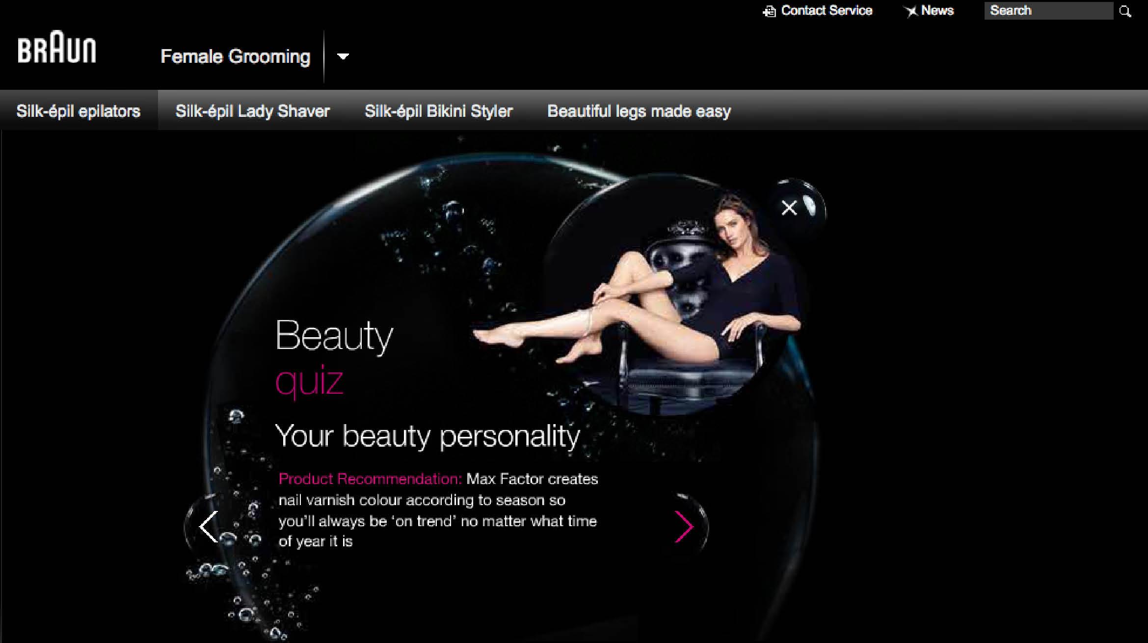 Web Bloom4.jpg