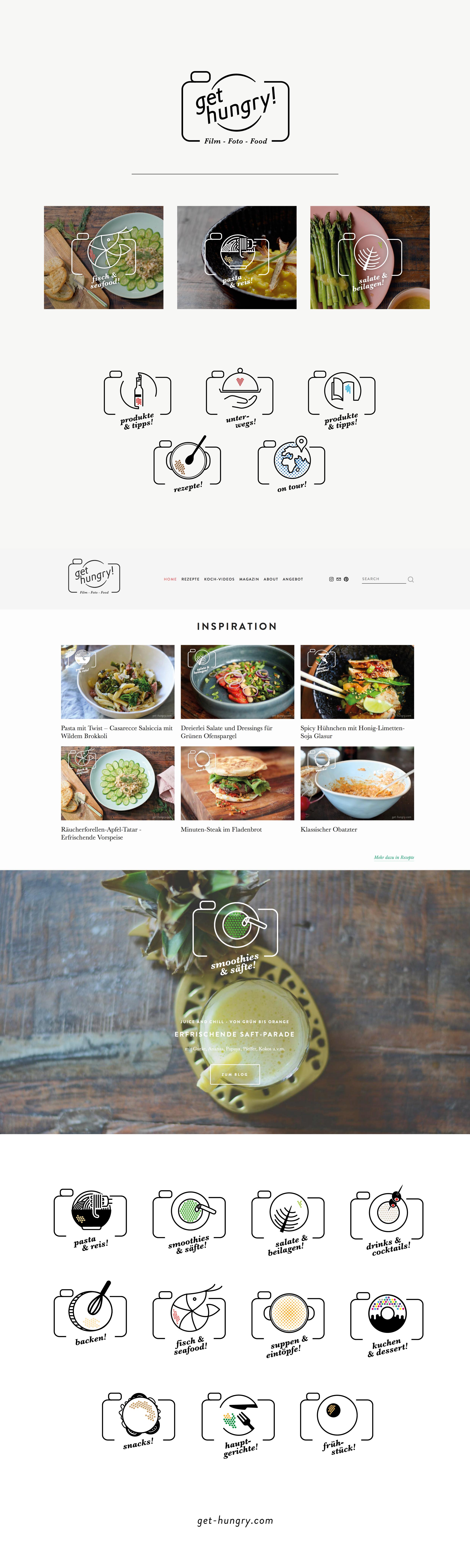Get-hungry_portfolio.jpg