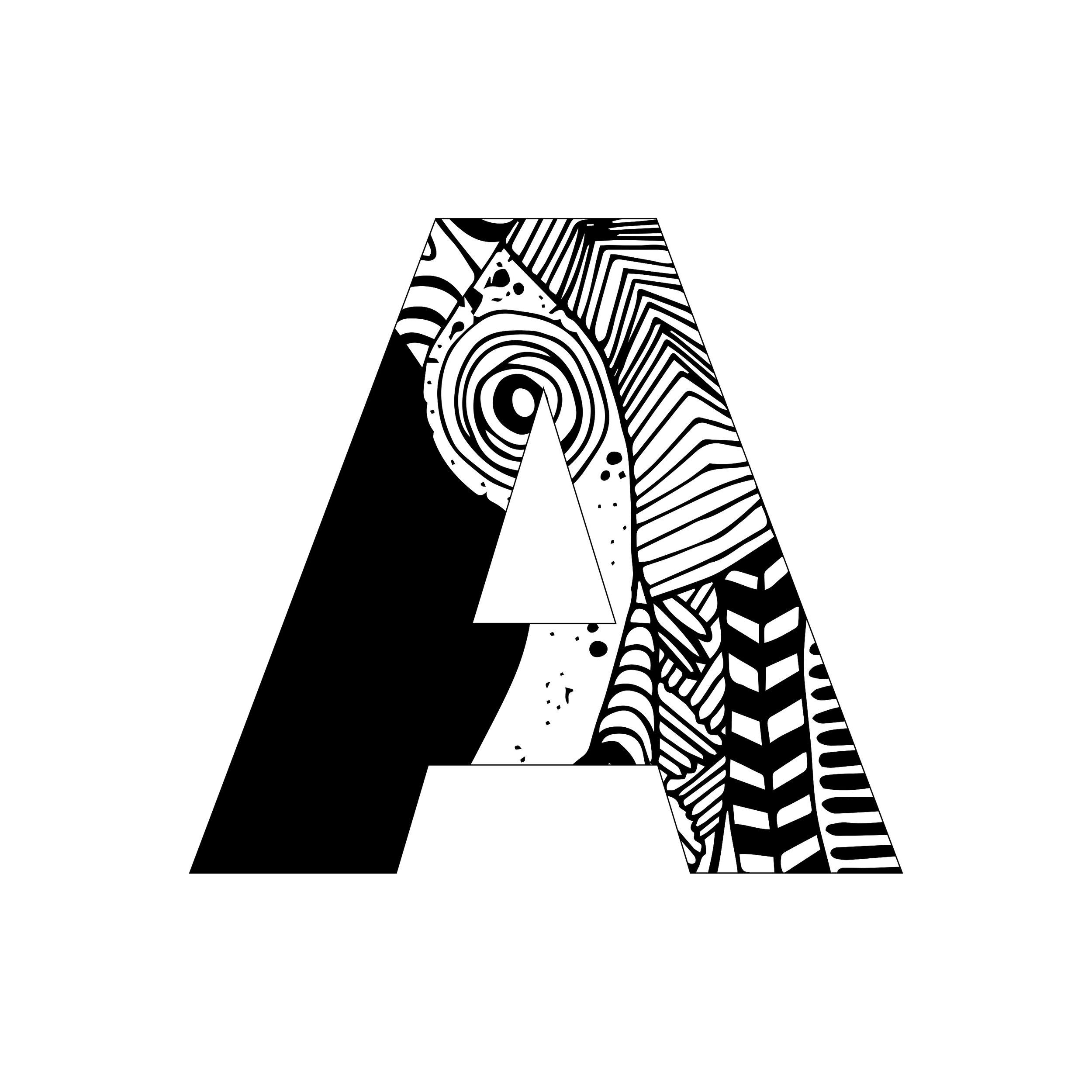 A 1-1.jpg