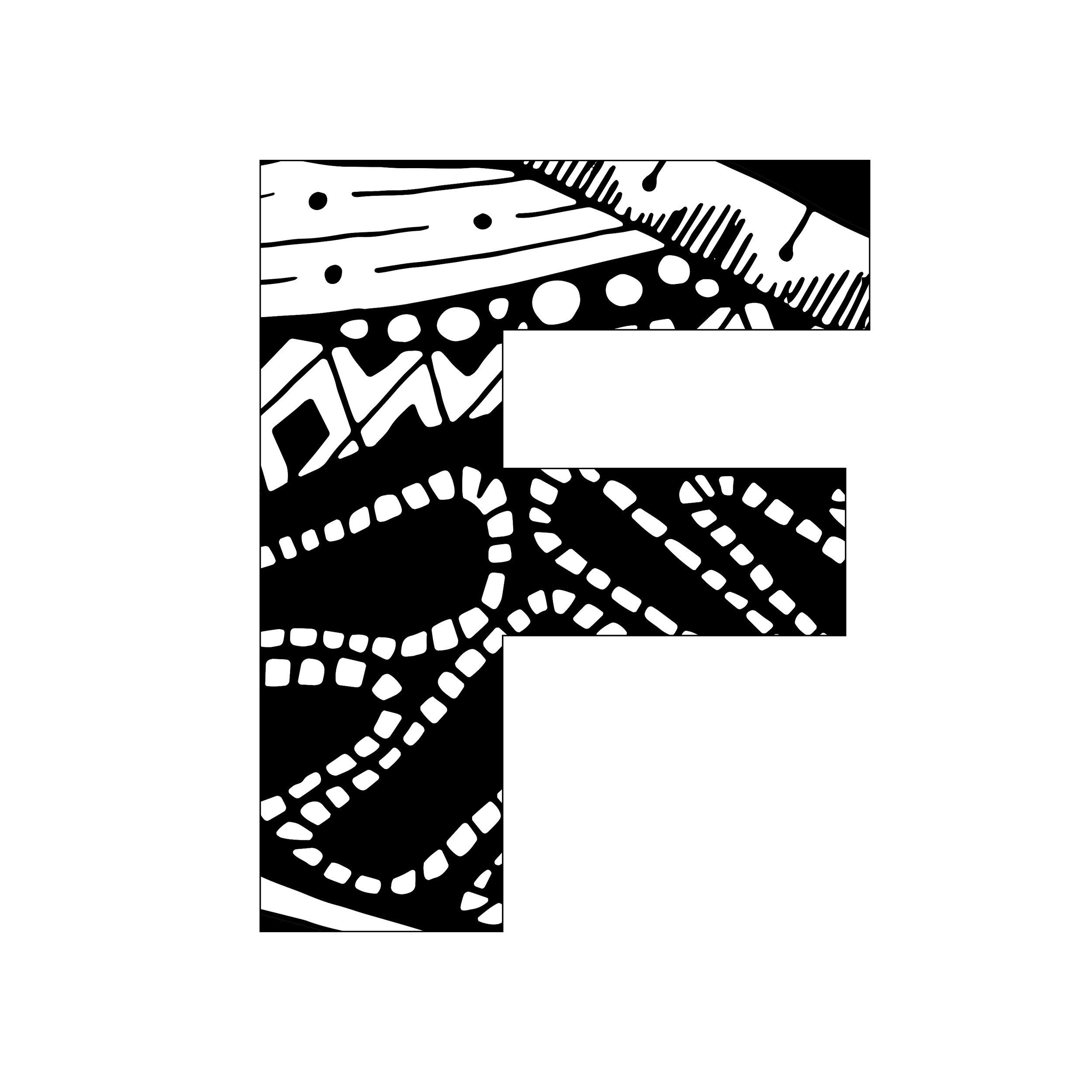 F 1-1.jpg