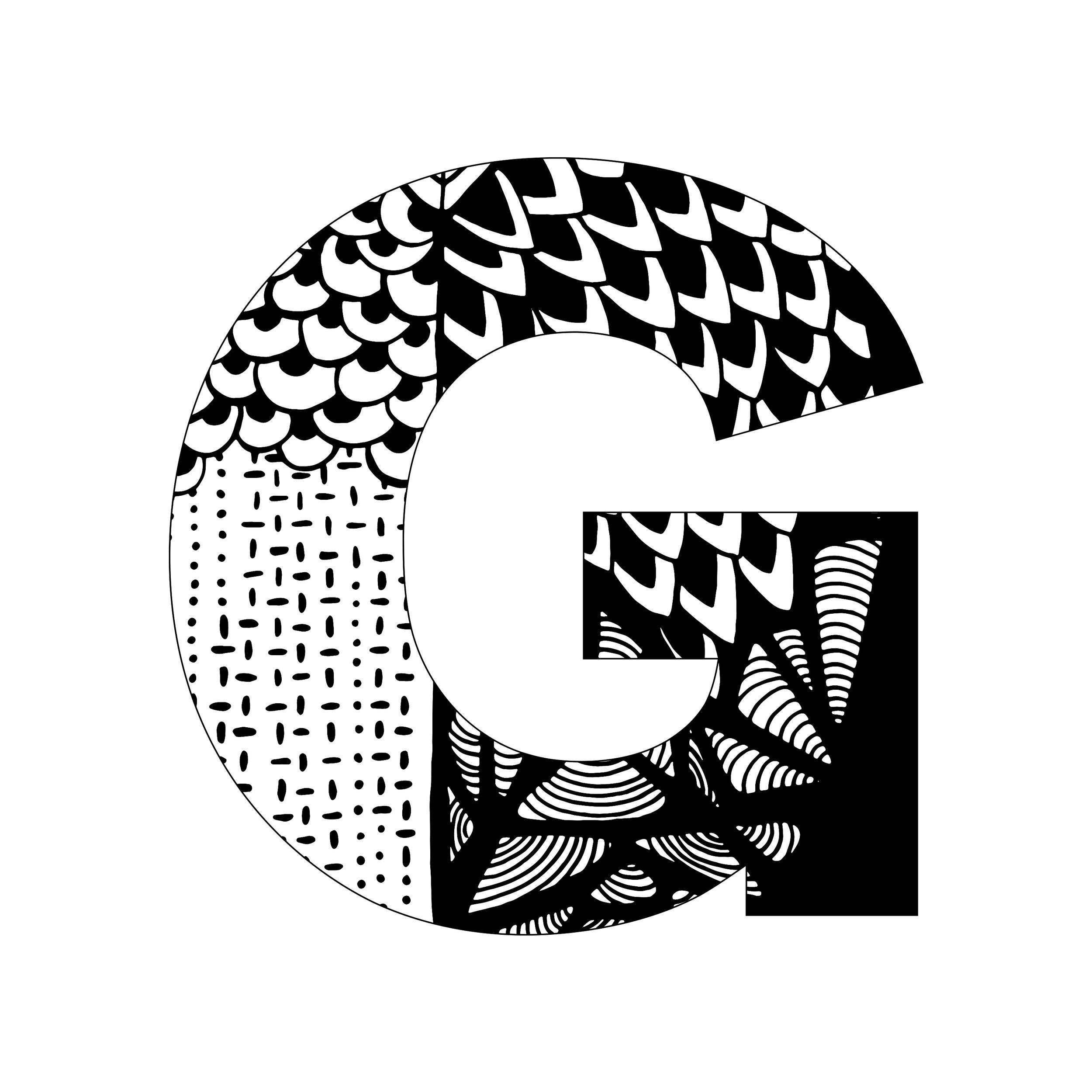 G 1-1.jpg
