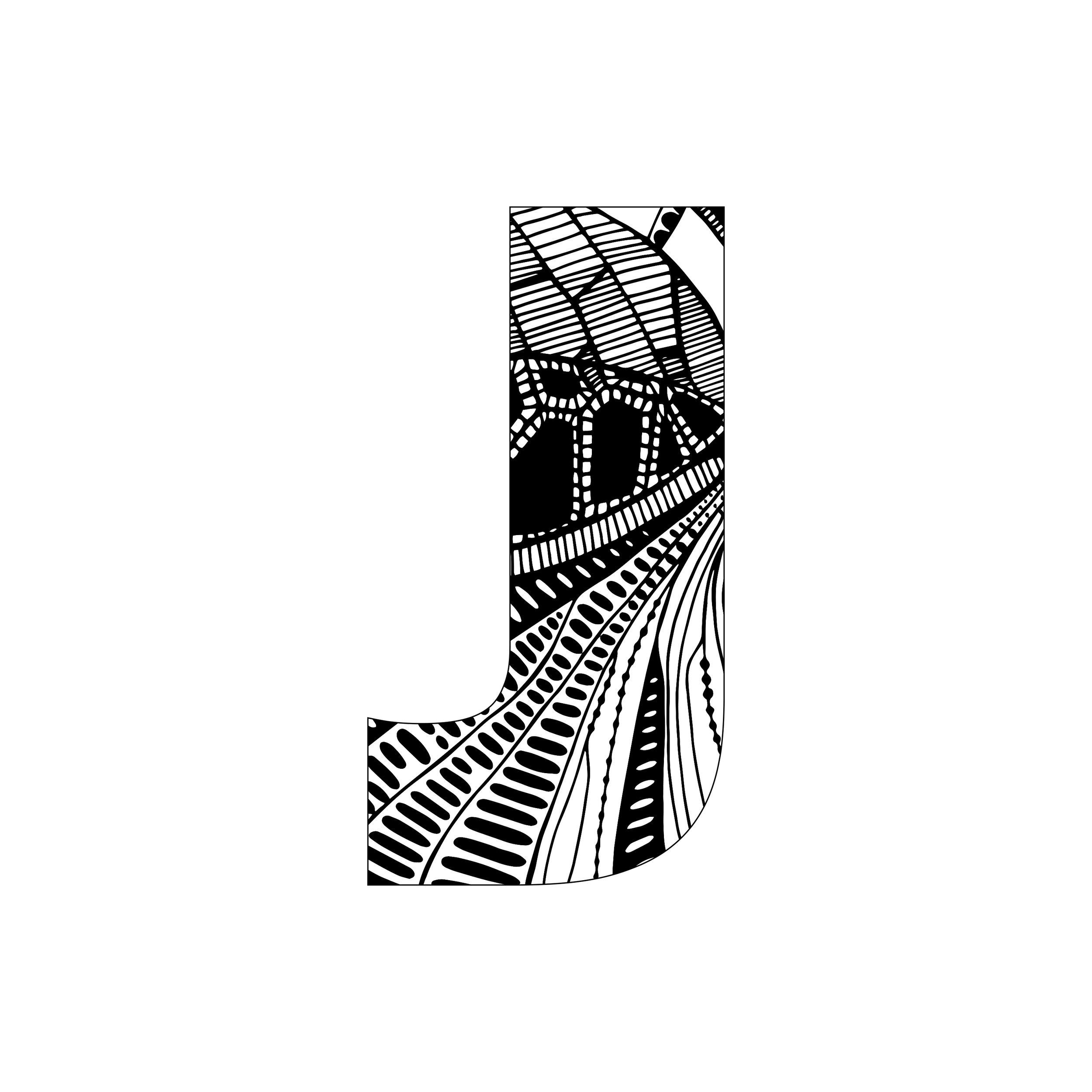 J 1-1.jpg
