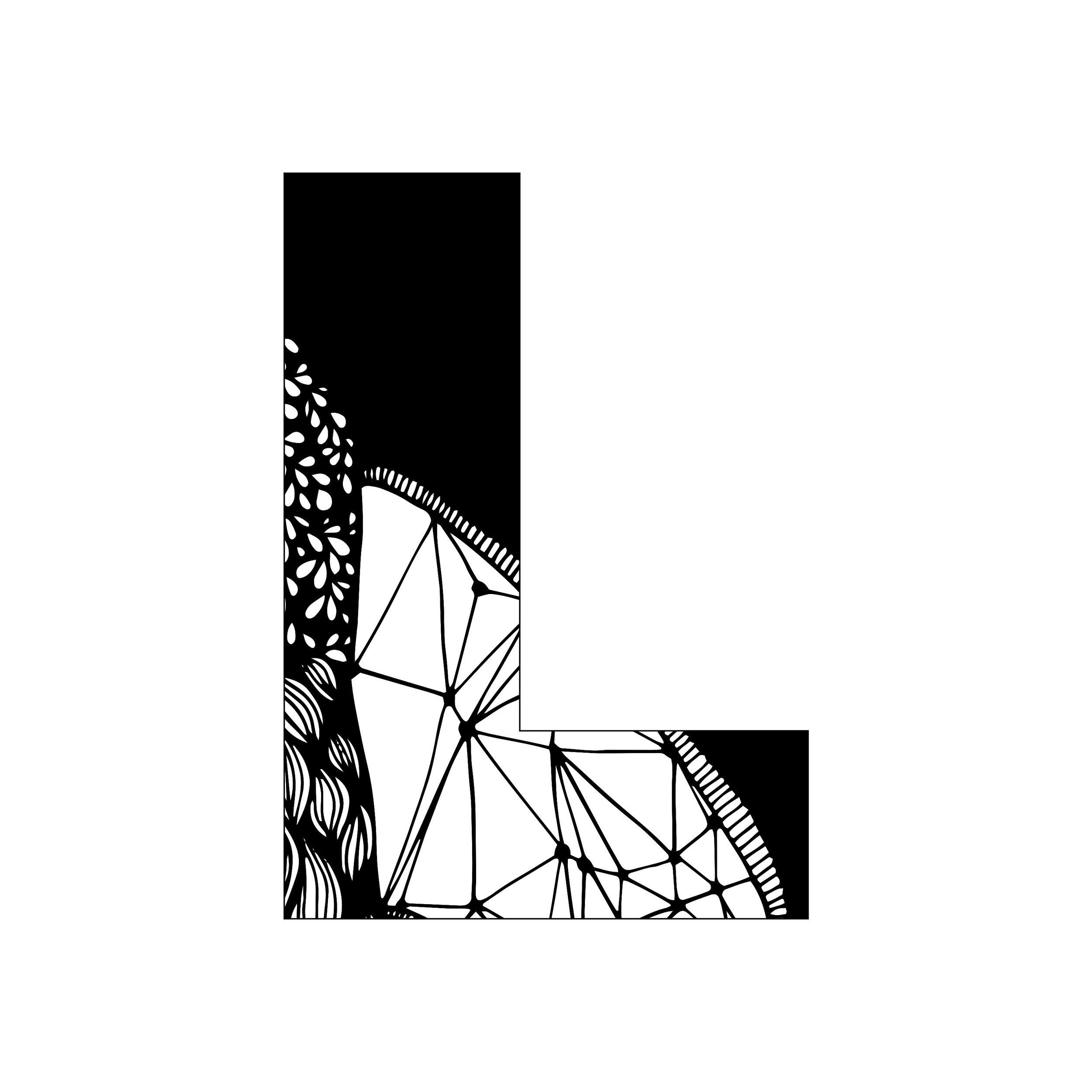 L 1-1.jpg