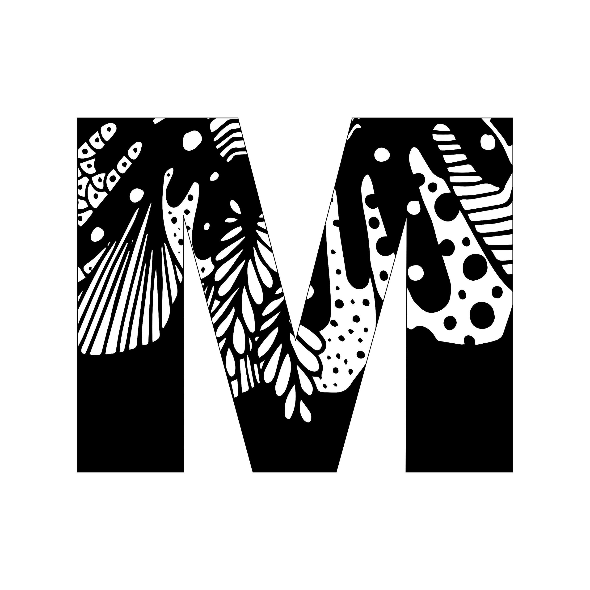 M 1-1.jpg
