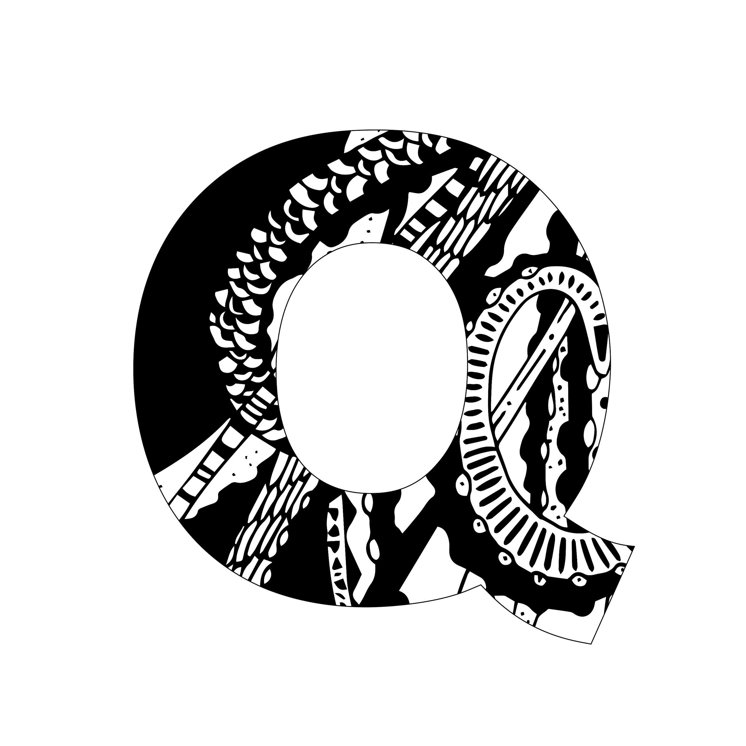 Q 1-1.jpg