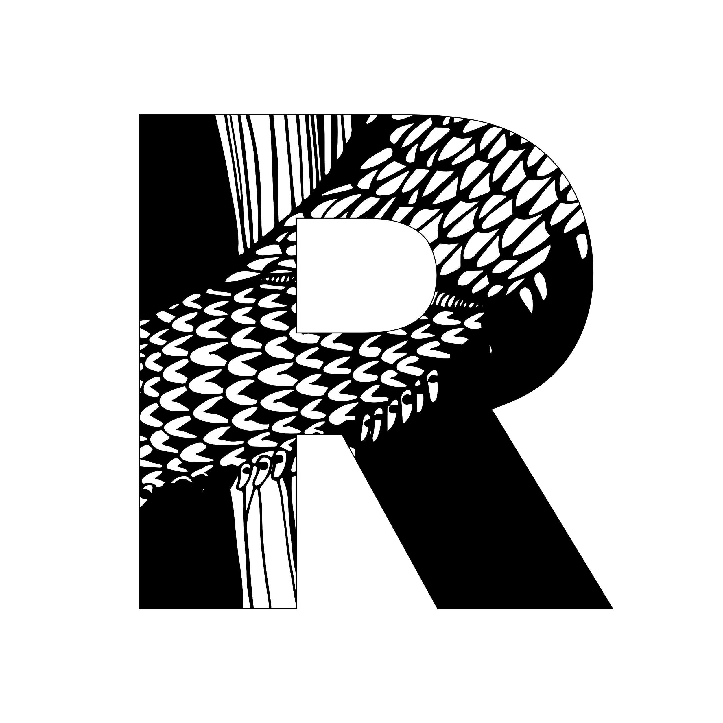 R 1-1.jpg