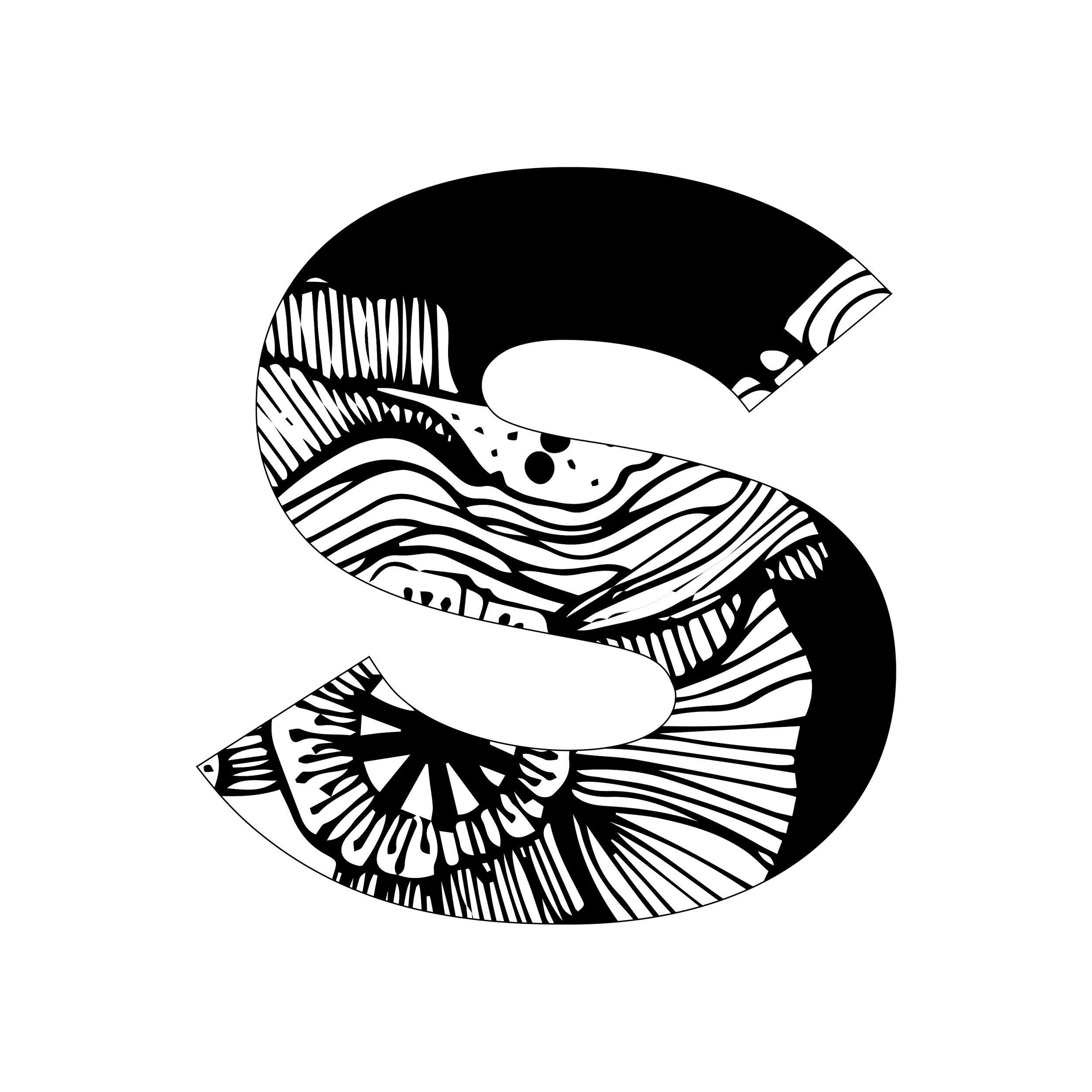 S 1-1.jpg