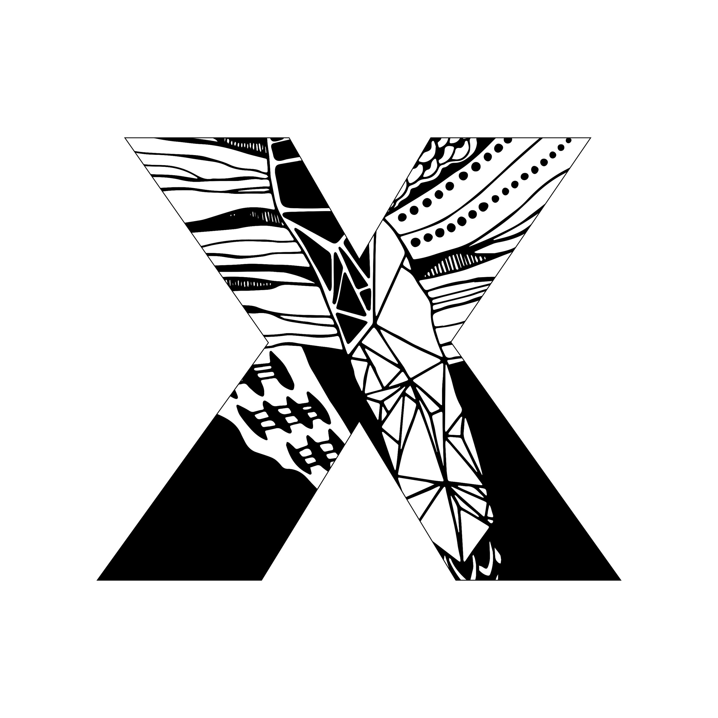 X 1-1.jpg