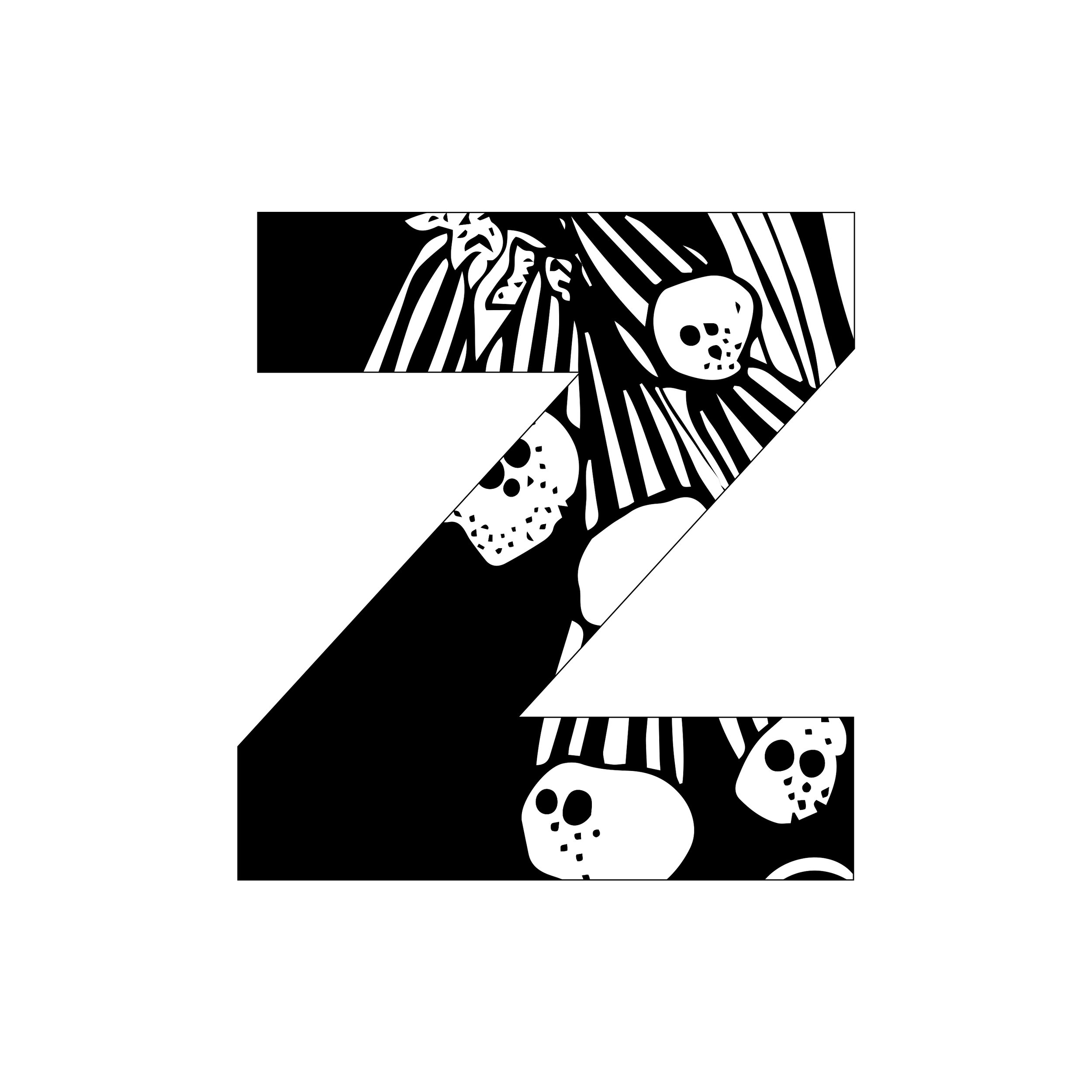 Z 1-1.jpg