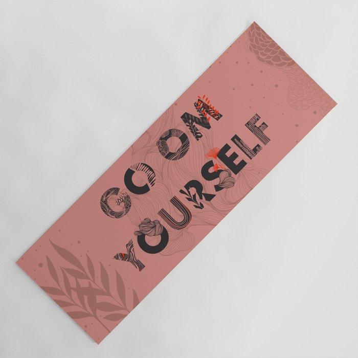 go-om-yourself-yoga-mat.jpg