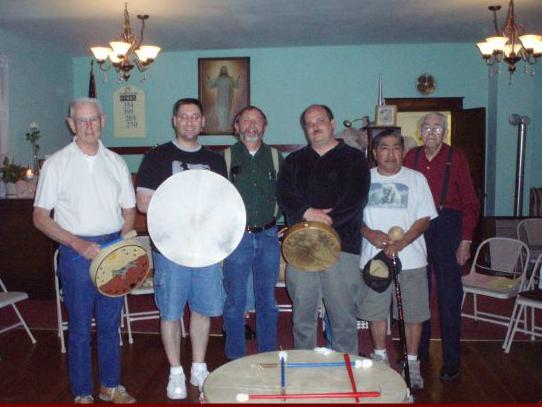 drumcircle.PNG