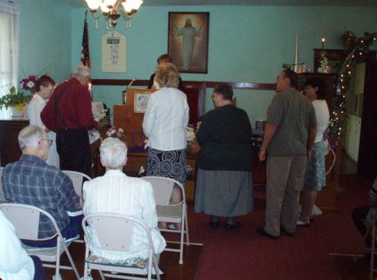 ordinationtalk.PNG