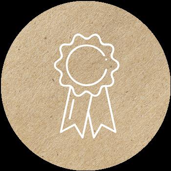 Rewards Icon.png