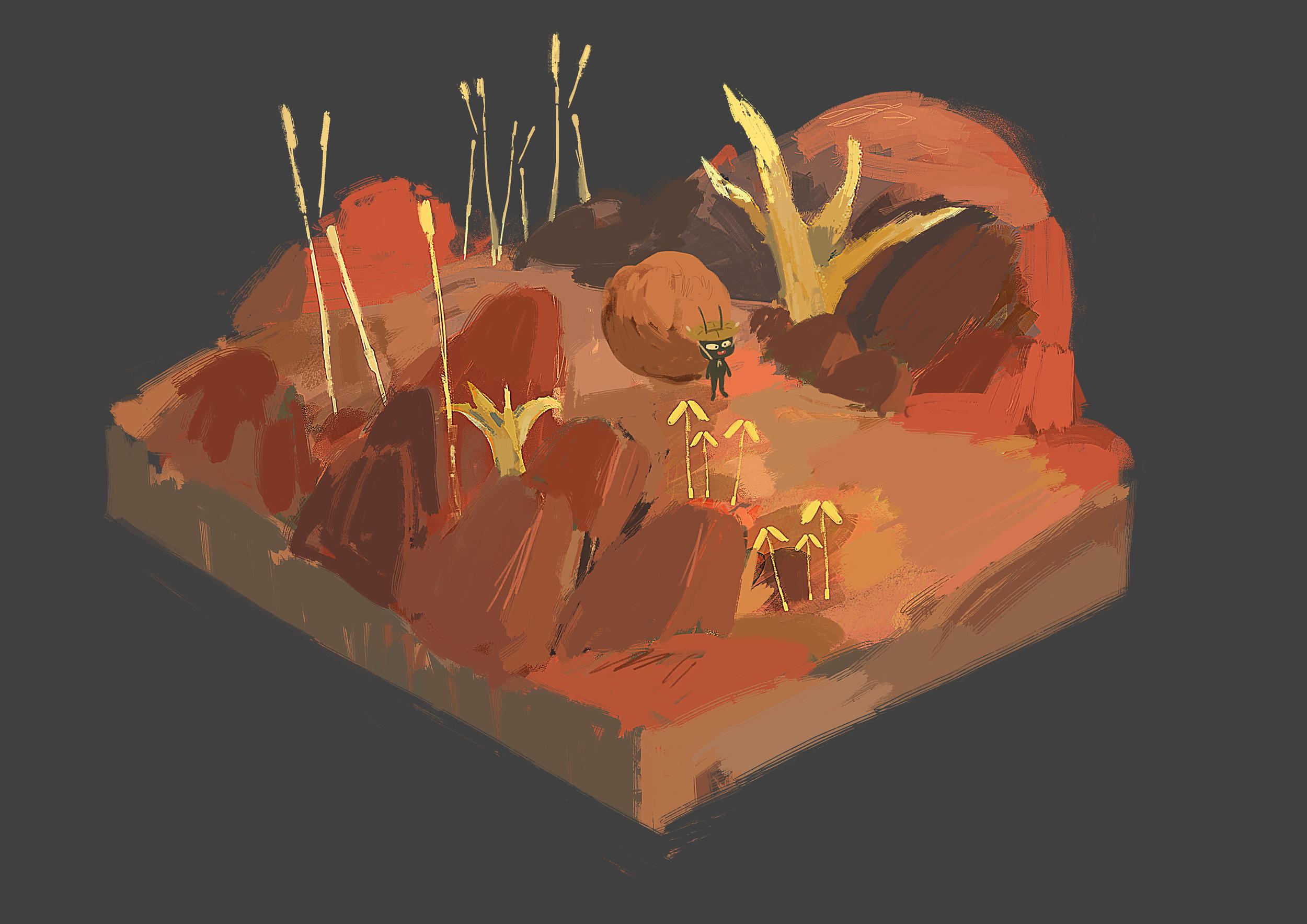 terrain_01.jpg