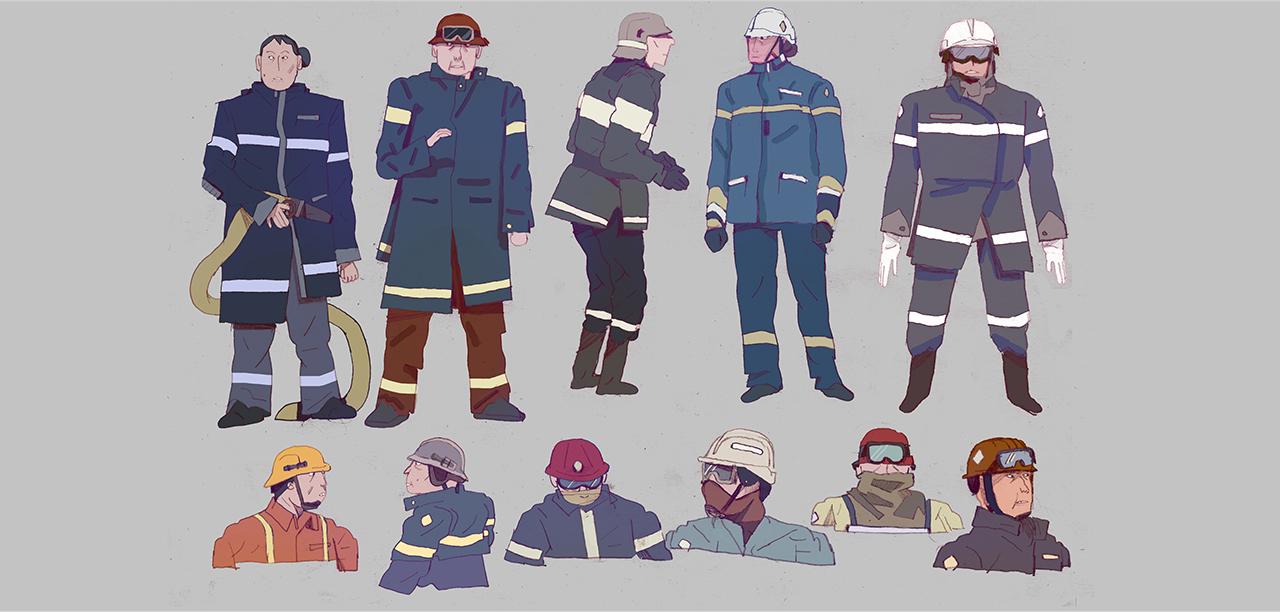 pompiers_06.jpg