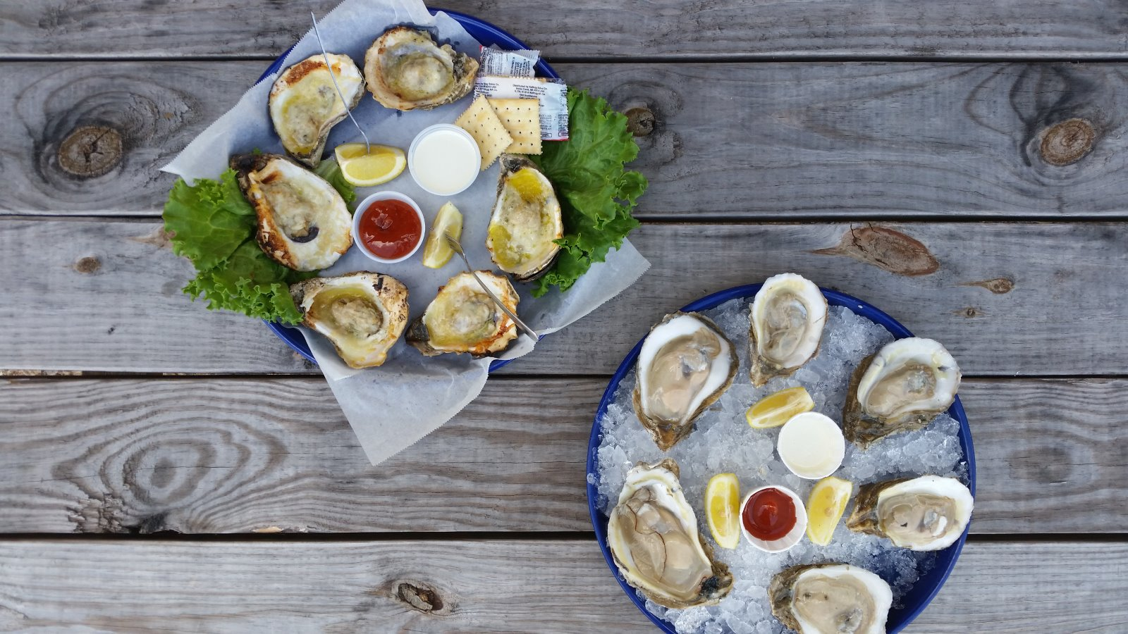 Grilled Oyster 3.jpg