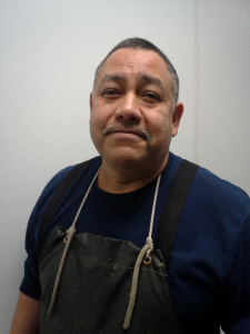 John Martinez - Wholesale