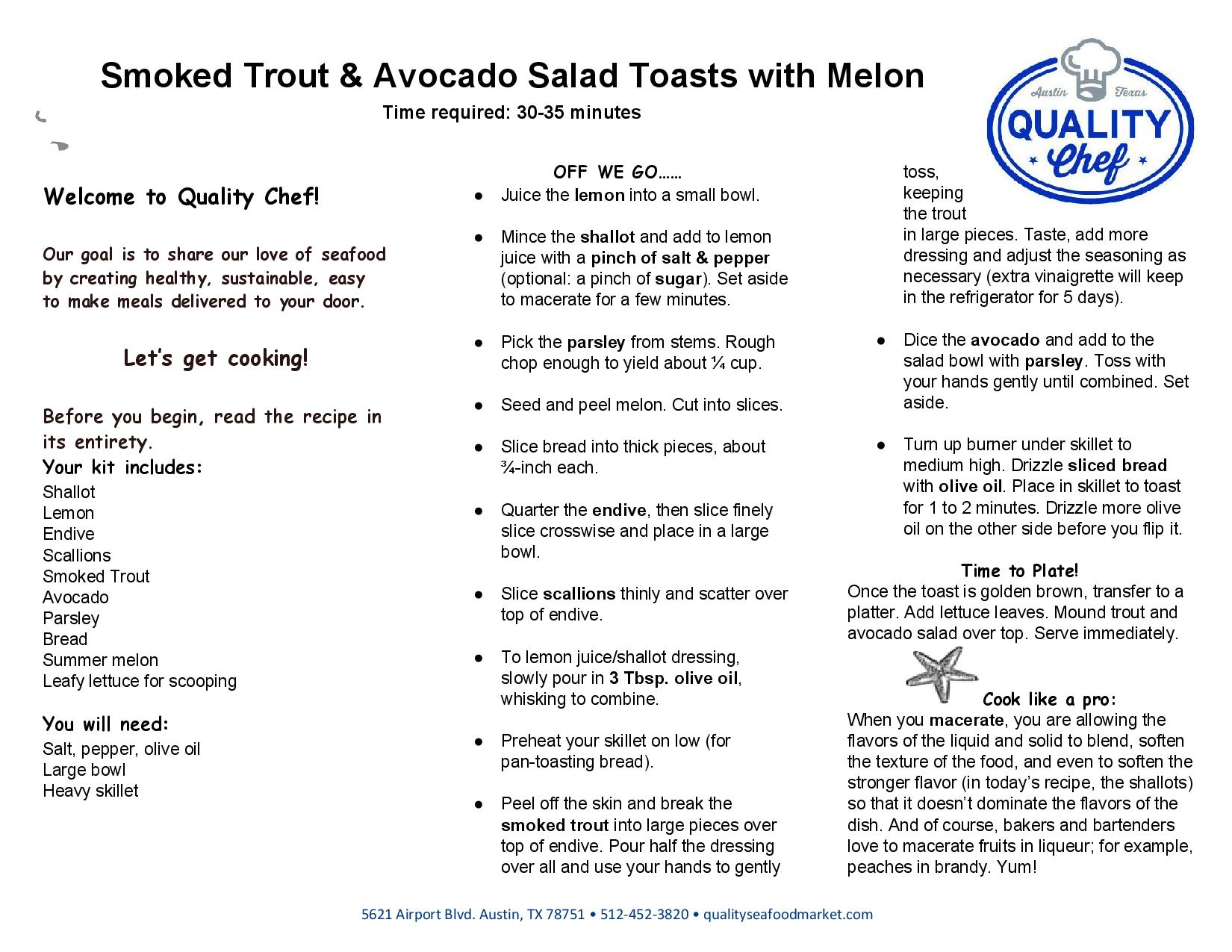 QC Smoked Trout  Avocado Salad Toasts with Melon-page-001 (2).jpg