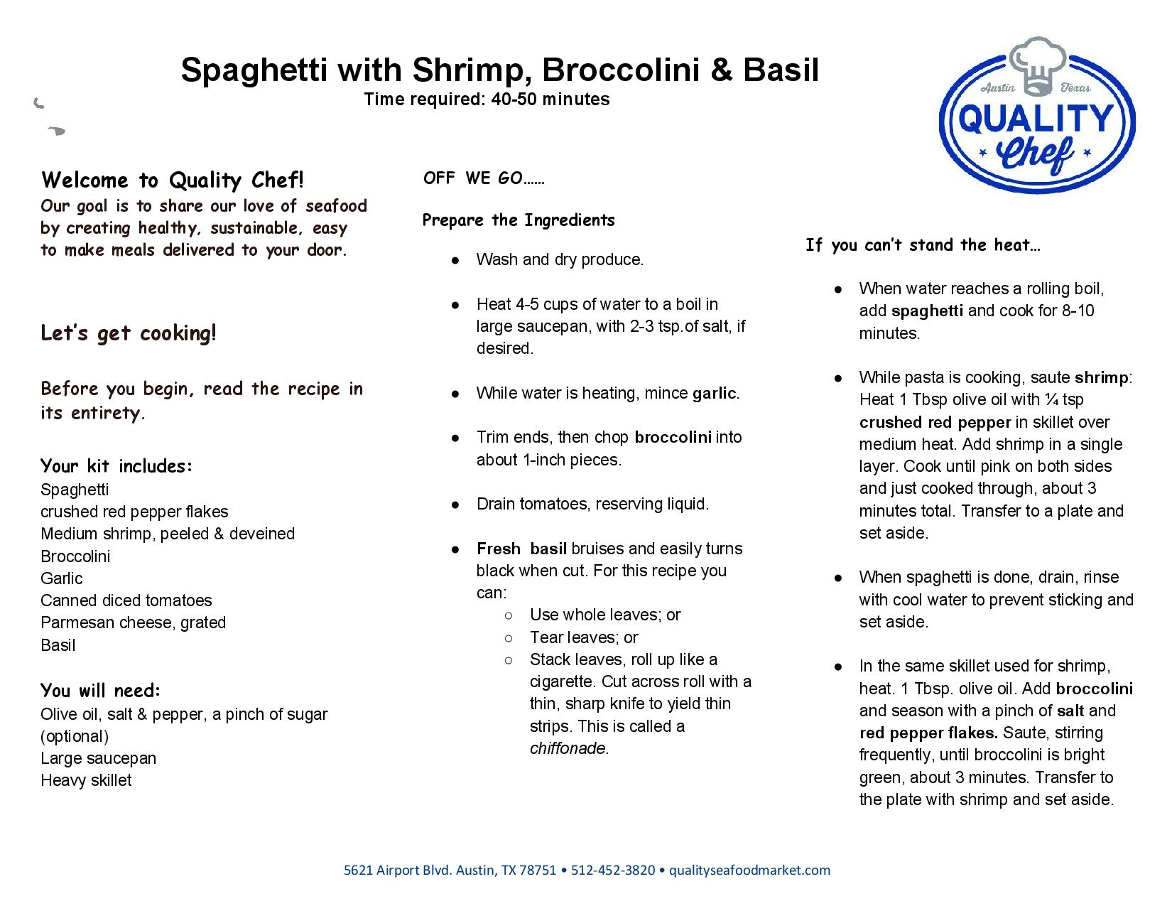 QC Spaghetti with Shrimp Broccolini  Basil-page-001 (2).jpg