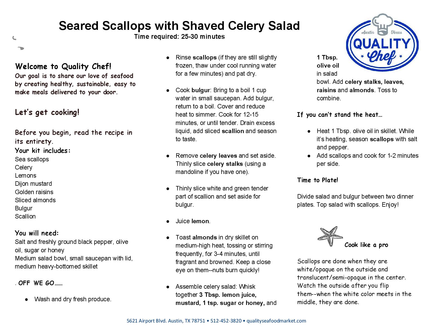 QC Scallops with Shaved Celery Salad page-001.jpg