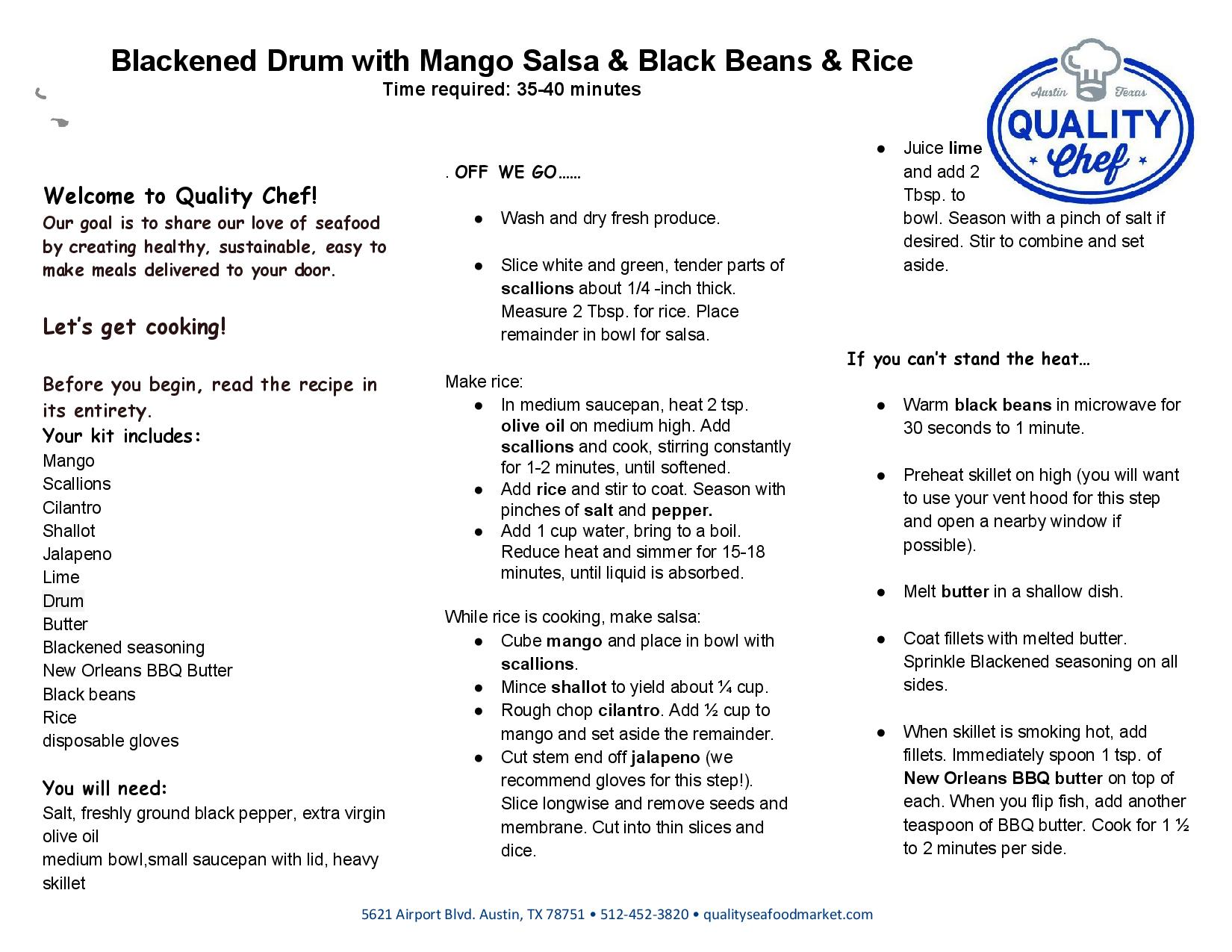 QC Blackened Fish with Mango Salsa and Black Beans  Rice-page-001.jpg