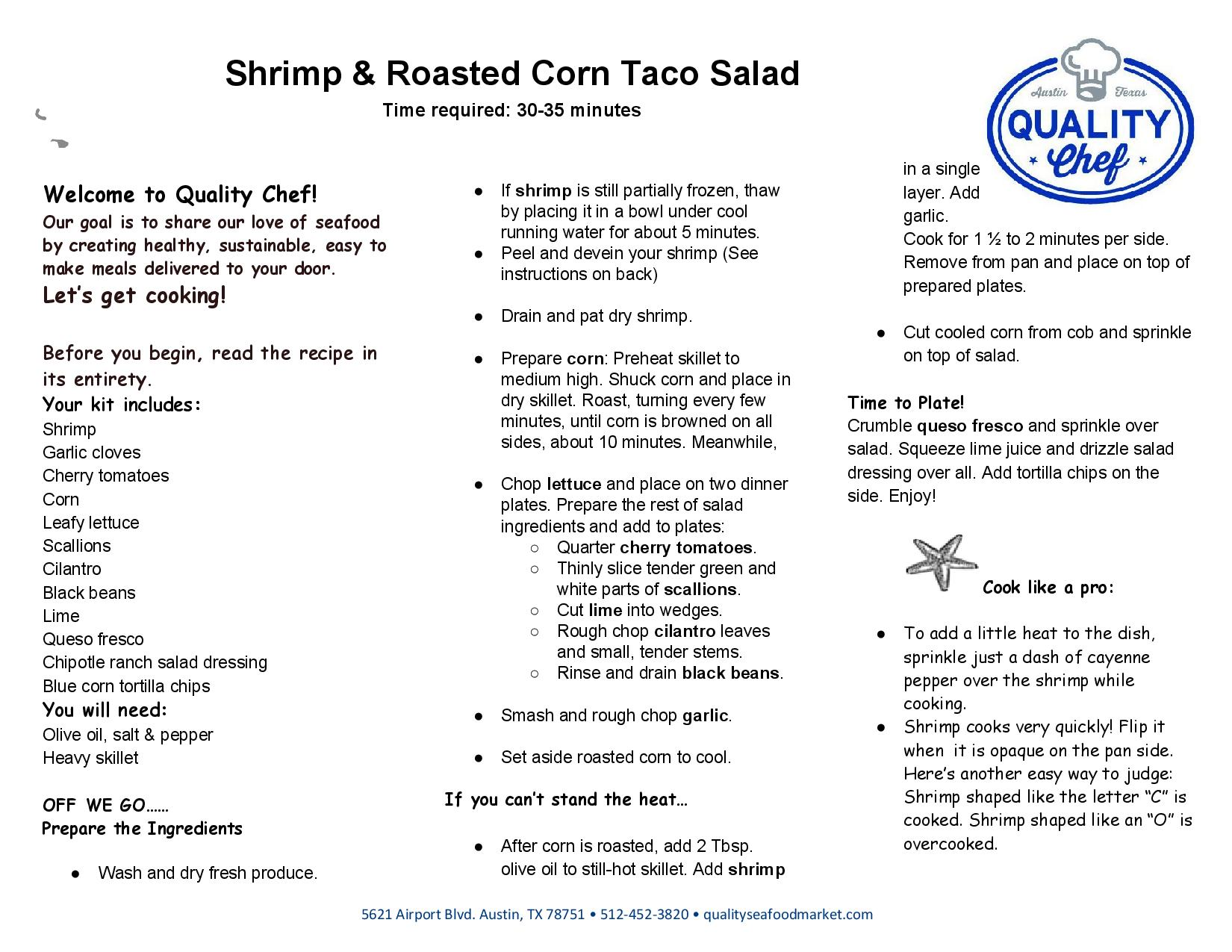 QC Shrimp  Roasted Corn Taco Salad (3)-page-001.jpg