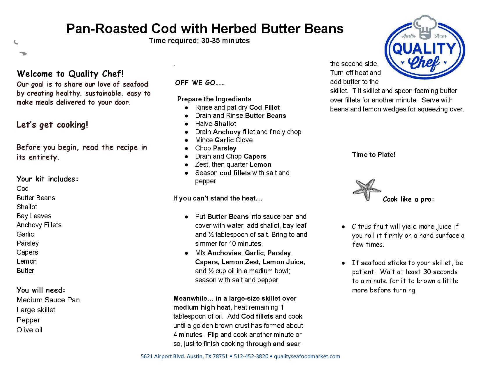 Pan Roasted Cod with Herbed Butter Beans-page-001 (2).jpg