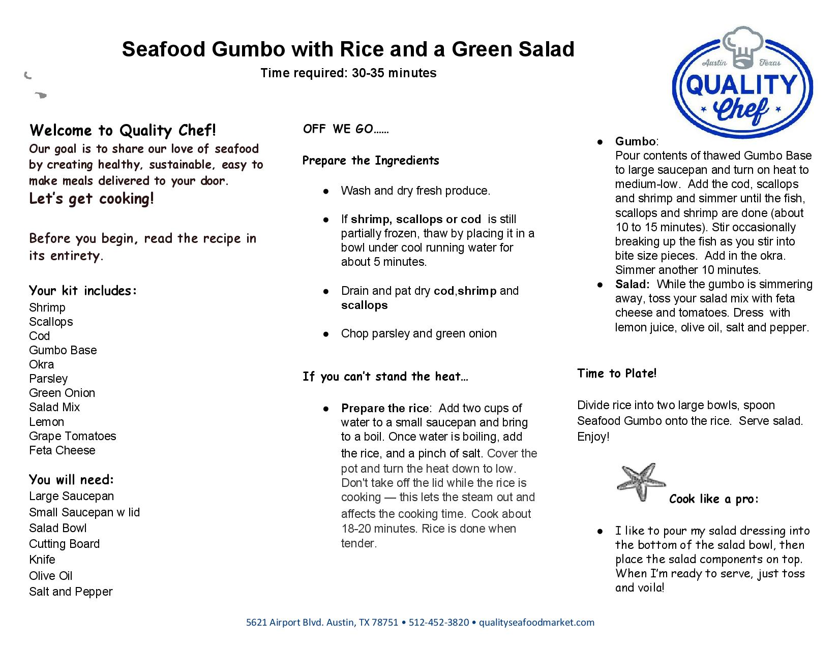Seafood Gumbo with Rice and a Salad (3)-page-001.jpg