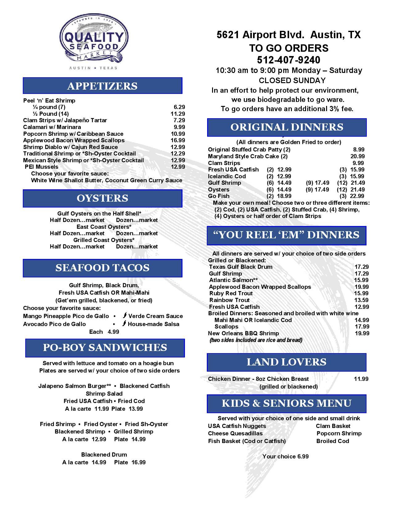 02-26-2019 menu update  (1)-page-001.jpg