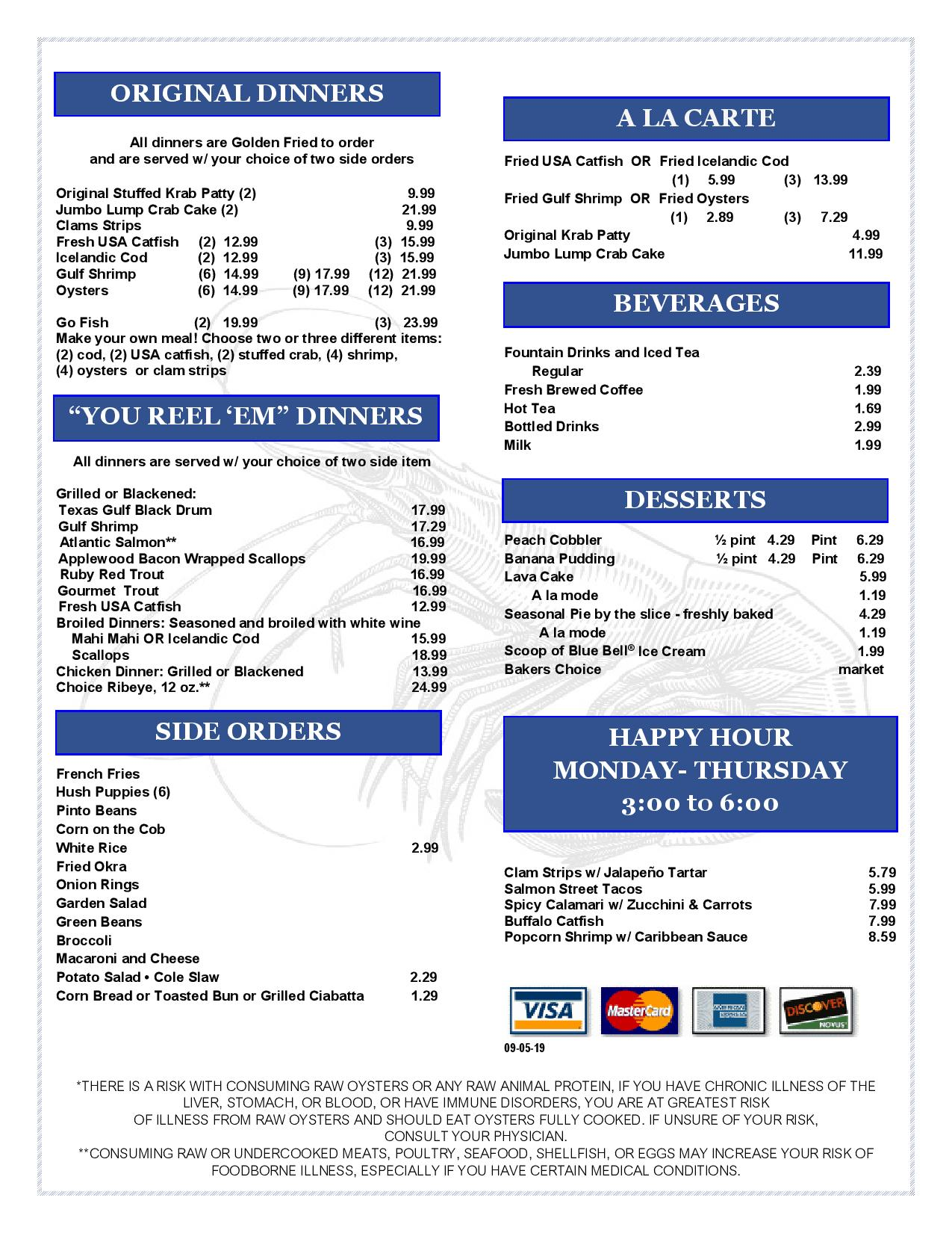 Menu for the Restaurant  08-14-2019 (Final) (1)-page-002 (1).jpg