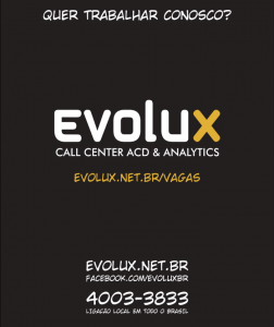 evolux-contratando-252x300.png