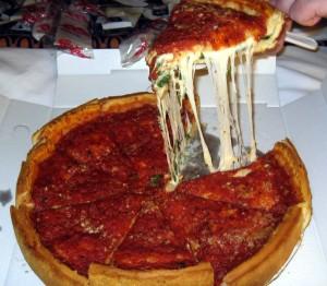 Giordano-s_Deep_Dish_Pizza-300x262.jpg