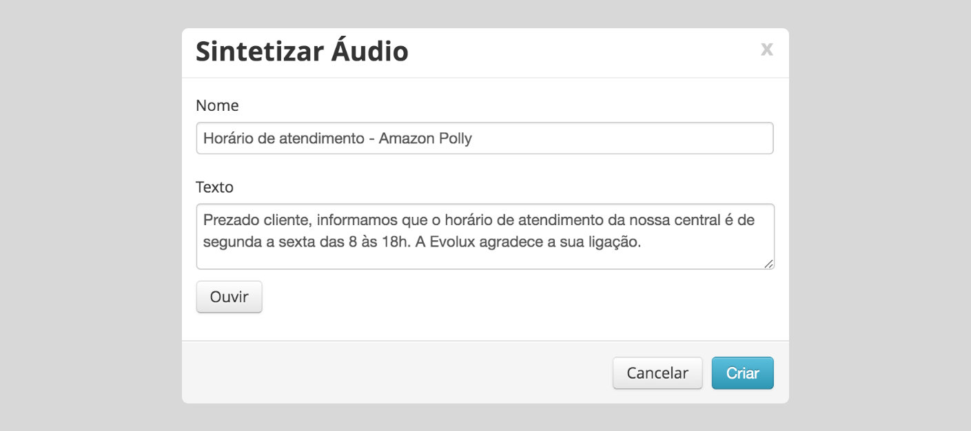 Amazon Polly - TTS.png