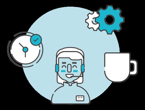 produtividade_tecnologia_shrinkage.png