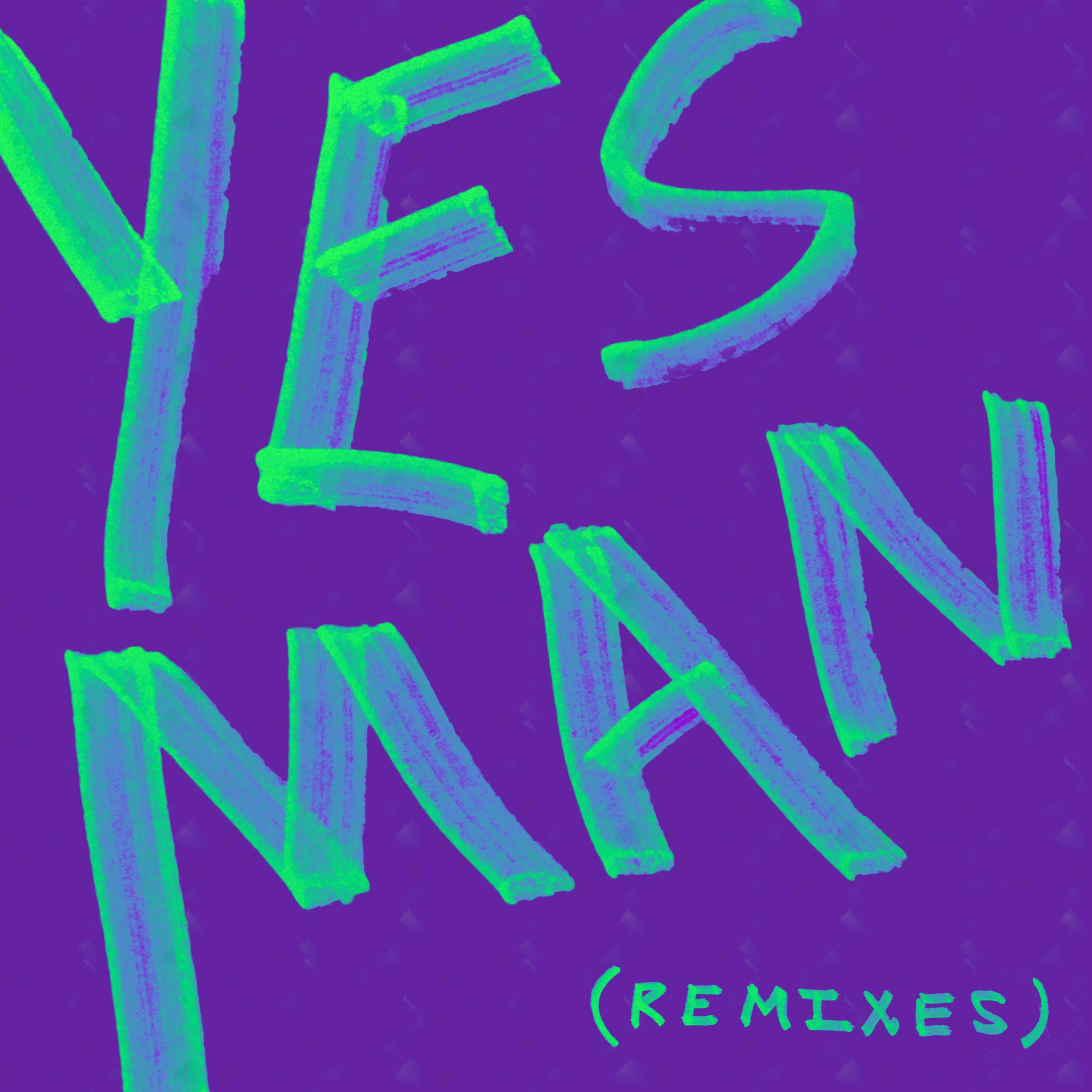 Yes Man Remix Artwork3000x3000.png